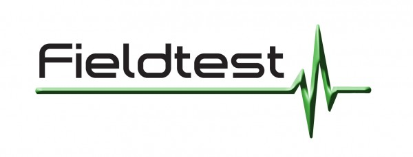 Fieldtest Logo
